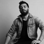 Taladro – Unutamazsın Şarkı Sözleri