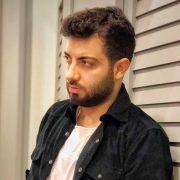 Taladro - Portre Şarkı Sözleri