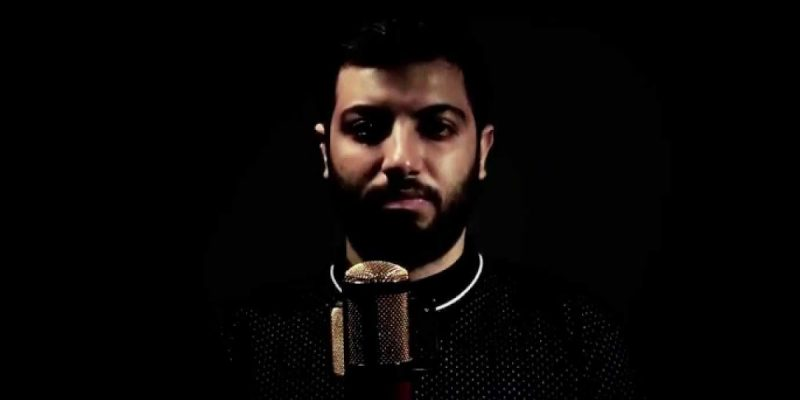 Taladro - Senden Arda Kalan Küsüratlar Şarkı Sözleri