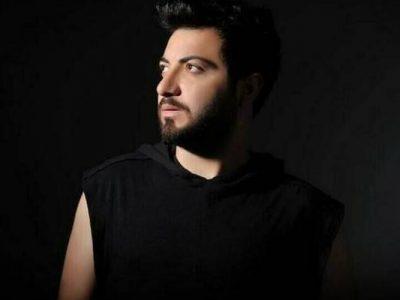 Taladro ft. Ece Mumay - Uçurtma Şarkı Sözleri
