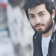 Taladro ft. Emar - Nakış Şarkı Sözleri