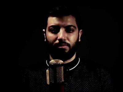 Taladro ft. Rashness - Hançer Şarkı Sözleri