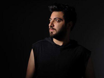 Taladro ft. Rashness - Hüzün Haftası Şarkı Sözleri