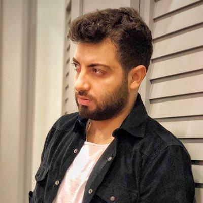 Taladro ft. Rashness & Soydan Soydaş - Senden Kopamam Şarkı Sözleri