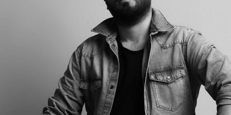 Taladro ft. Sancak - Bırak Şarkı Sözleri