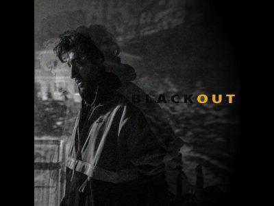 Aspova Blackout EP yayınladı