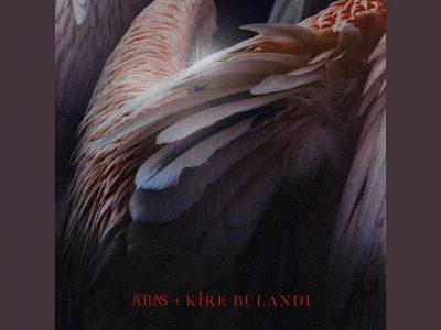 Atlas - Kire Bulandı Şarkı Sözleri