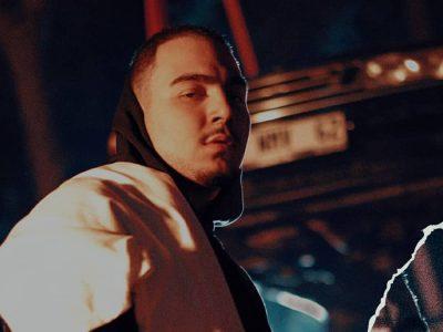 Jefe, PA$$$A albümünün şarkı listesini paylaştı