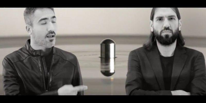 Melankolia Müzik ve DJ Tarkan arasındaki anlaşma sonlandı