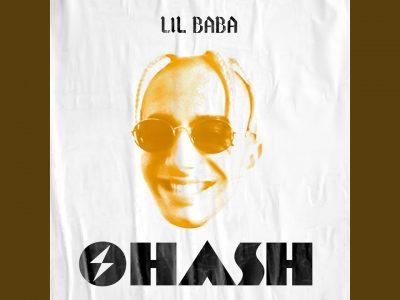 Ohash - Kızarmış Dondurma Sözleri