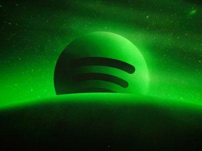 Spotify Premium Aile paketine zam yaptı