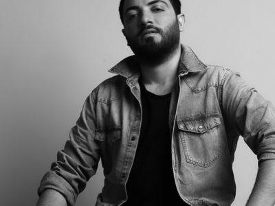 Taladro - Araf Şarkı Sözleri