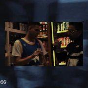 Batuu x Berro - Dipsomani Şarkı Sözleri