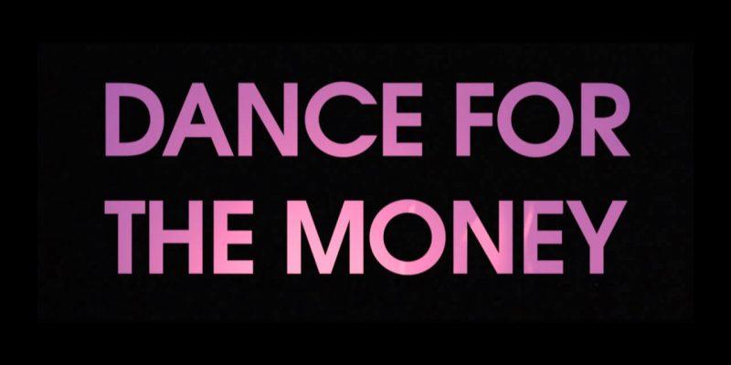 Daydreamers & Nonsmokers yeni şarkısı Dance For The Money yayınlandı