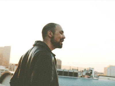 Daydreamers & Nonsmokers yeni şarkısı Daydreamers yayınlandı