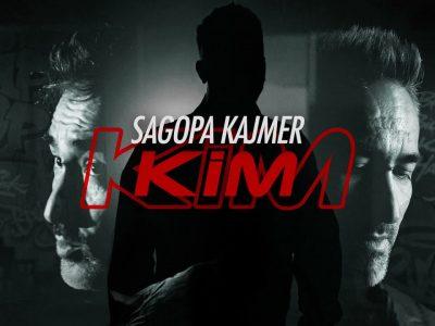 Sagopa Kajmer - Kim Sözleri